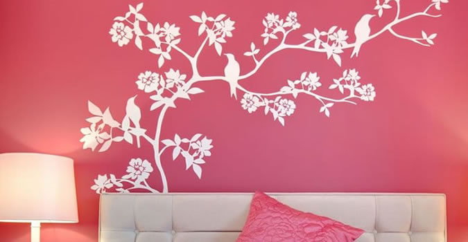 High Quality interior painting Saint Petersburg